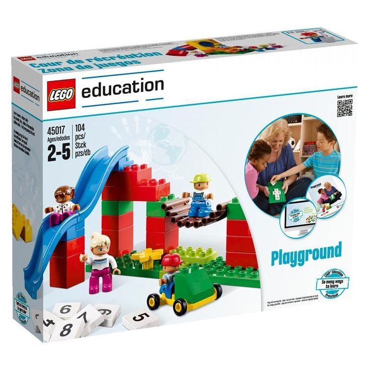 die besten 25 lego duplo sets ideen auf pinterest lego. Black Bedroom Furniture Sets. Home Design Ideas