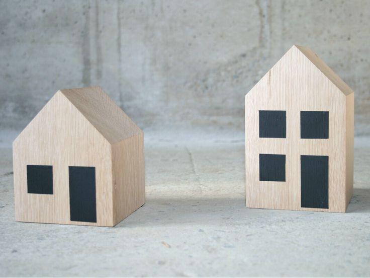 36 besten beton deko bilder auf pinterest beton deko garten und basteln. Black Bedroom Furniture Sets. Home Design Ideas