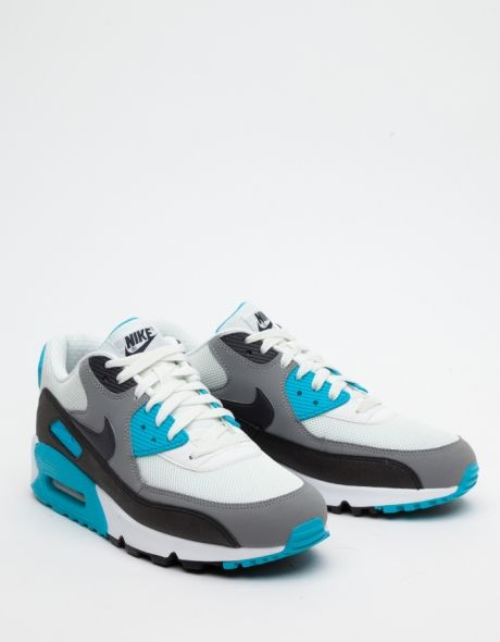 Nike / Air Max 90 Essential