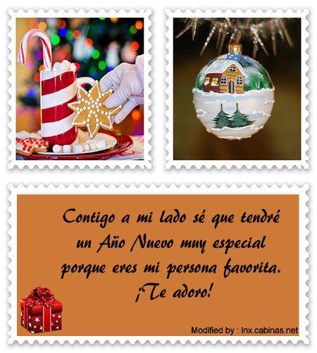 frases para enviar en año nuevo a amigos,frases de año nuevo para mi novio:  http://lnx.cabinas.net/bellos-mensajes-de-ano-nuevo-para-mi-pareja/