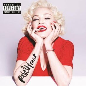 http://www.music-bazaar.com/world-music/album/871888/Rebel-Heart-Saturn-Media-Markt-Exclusive-Bonus-Track-Version/?spartn=NP233613S864W77EC1&mbspb=108 Madonna - Rebel Heart (Saturn Media Markt Exclusive Bonus Track Version) (2015) [Pop] #Madonna #Pop