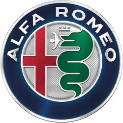 "Alfa Romeo Automobiles S.p.A.  is an Italian car manufacturer. Founded as A.L.F.A. (""Anonima Lombarda Fabbrica Automobili"", translating to Anonymous Lombard Automobile Factory in English) on June 24, 1910, in Milan, the company has been involved in car racing since 1911. It was owned by Italian state holding company Istituto per la Ricostruzione Industriale between 1932 and 1986, when it became a part of the Fiat group. In February 2007, the Alfa Rom"