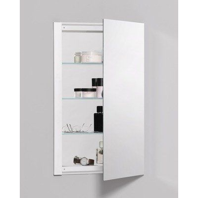 Inspirational Robern Medicine Cabinet Replacement Door