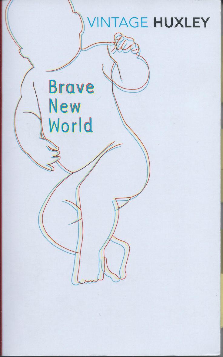 best brave new world movie ideas brave new  brave new world aldous huxley cover art