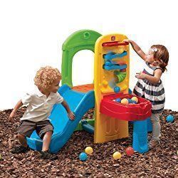 Find The Perfect Toys And Other Present Ideas For One Year Old Boy Infants Young Toddlers Any Budget