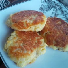 """Homemade Hashbrowns I """"OUTSTANDING! Loved these, they reminded me of Grandma's down home cooking growing up!"""""""
