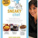 Sneaky Chef Make-Ahead Recipe #9: White Bean Puree