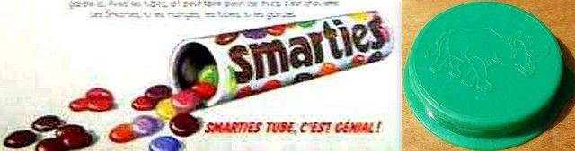 bonbons smarties dans les annees 80.jpg