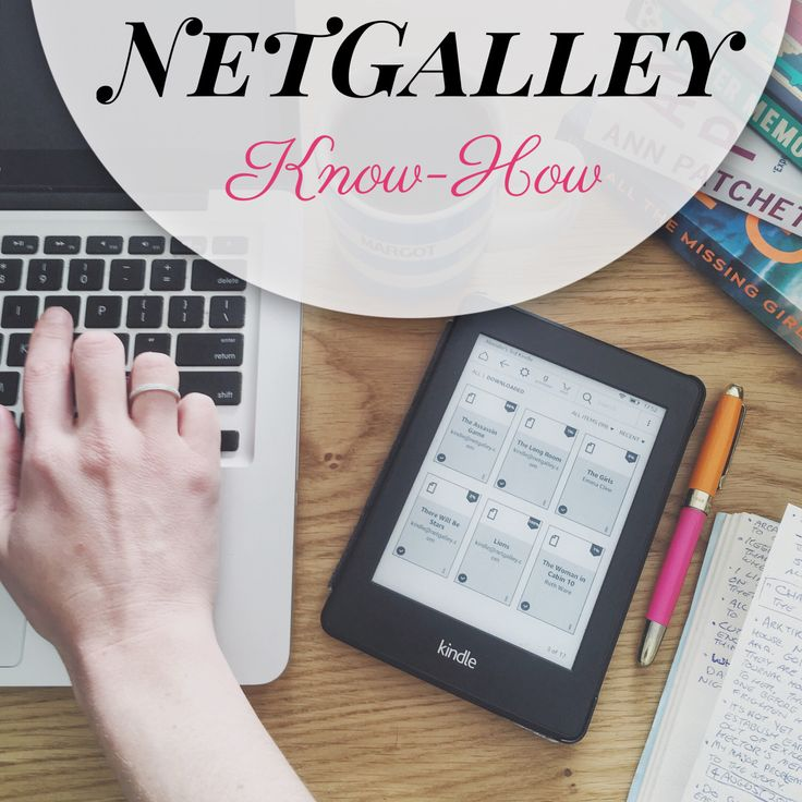 Tips for managing ARCs and boosting your feedback ratio on NetGaley. | Book bloggers, book blogging tips