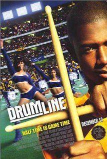 Drumline (2002)♥♥♥