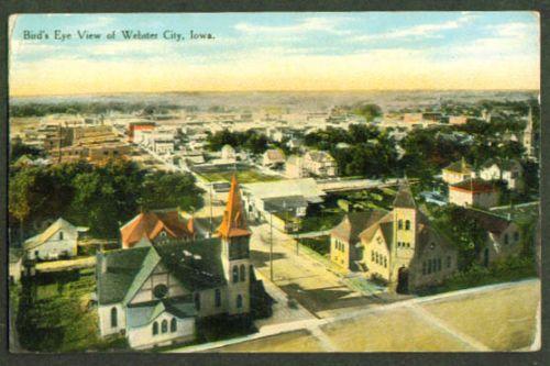 76 best my webster city images on pinterest webster city