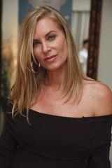 Eileen Davidson/Kristen