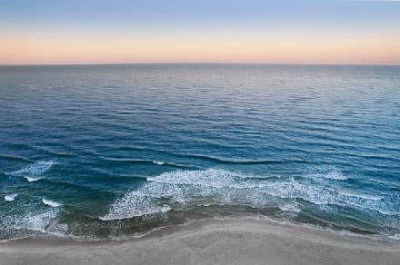 K Tori's Panama City Beach panama city beach vacation planning cities beaches forward panama city ...