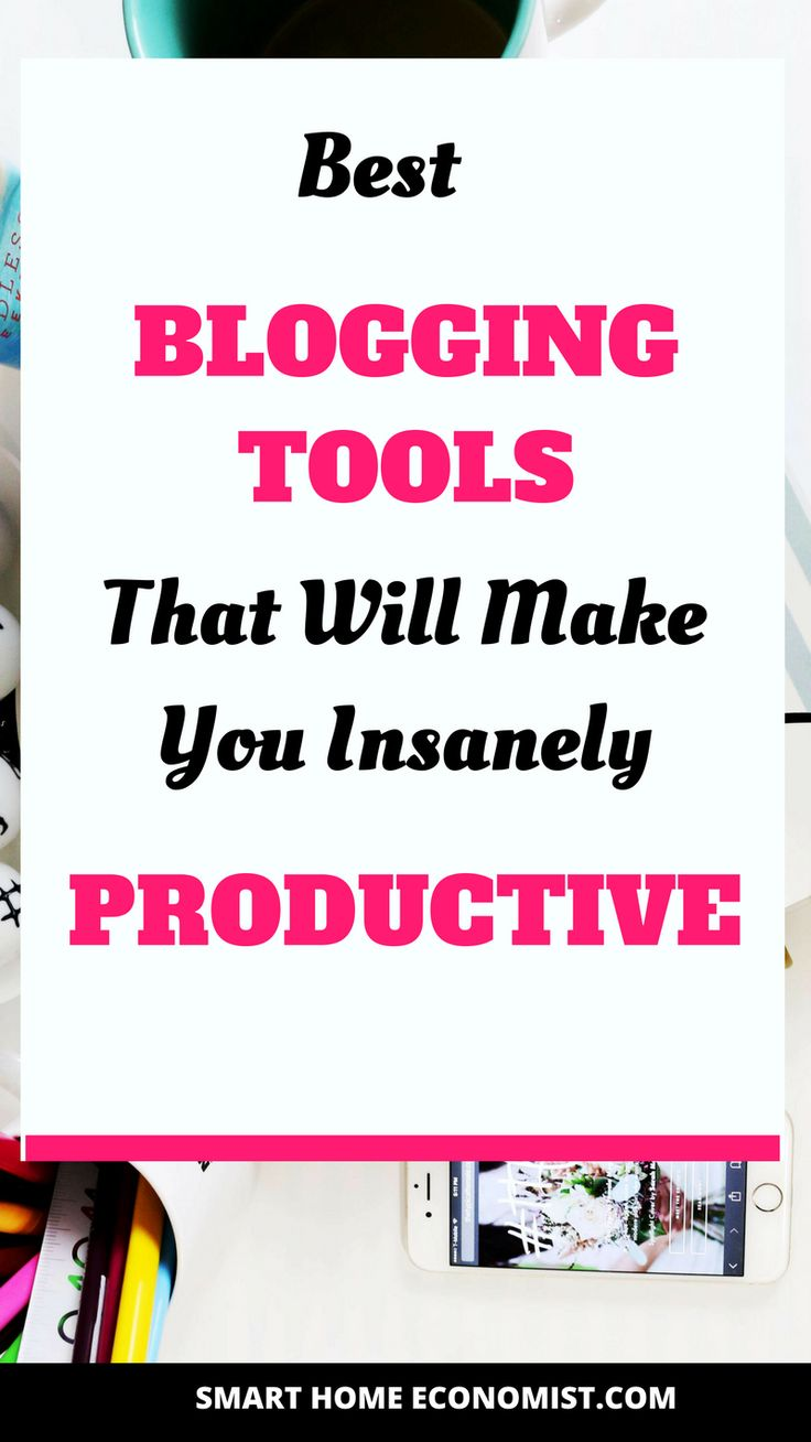 Setting up a blog or a business is really a hard work. There are a million tools that can grow your blog and business. These are the resources I have found most helpful to grow your blog and business.