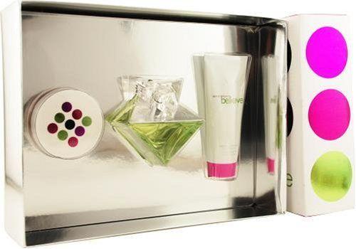 65 best purfume images on pinterest perfume bottles