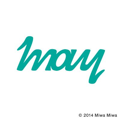 17 Best images about Ambigrams on Pinterest | Typography ...