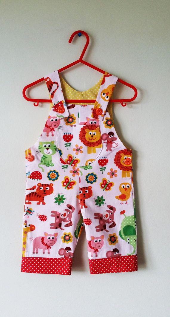 Check out this item in my Etsy shop https://www.etsy.com/uk/listing/270495501/unisex-dungarees-animal-dungarees-spring