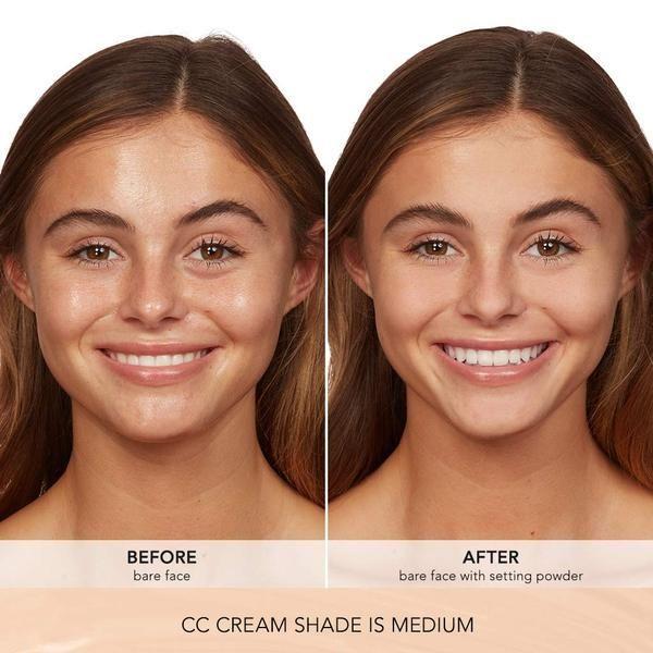 Filtered Effects Soft Focus Hd Setting Powder Best Skin Care Regimen Skin Care Skin Care Wrinkles