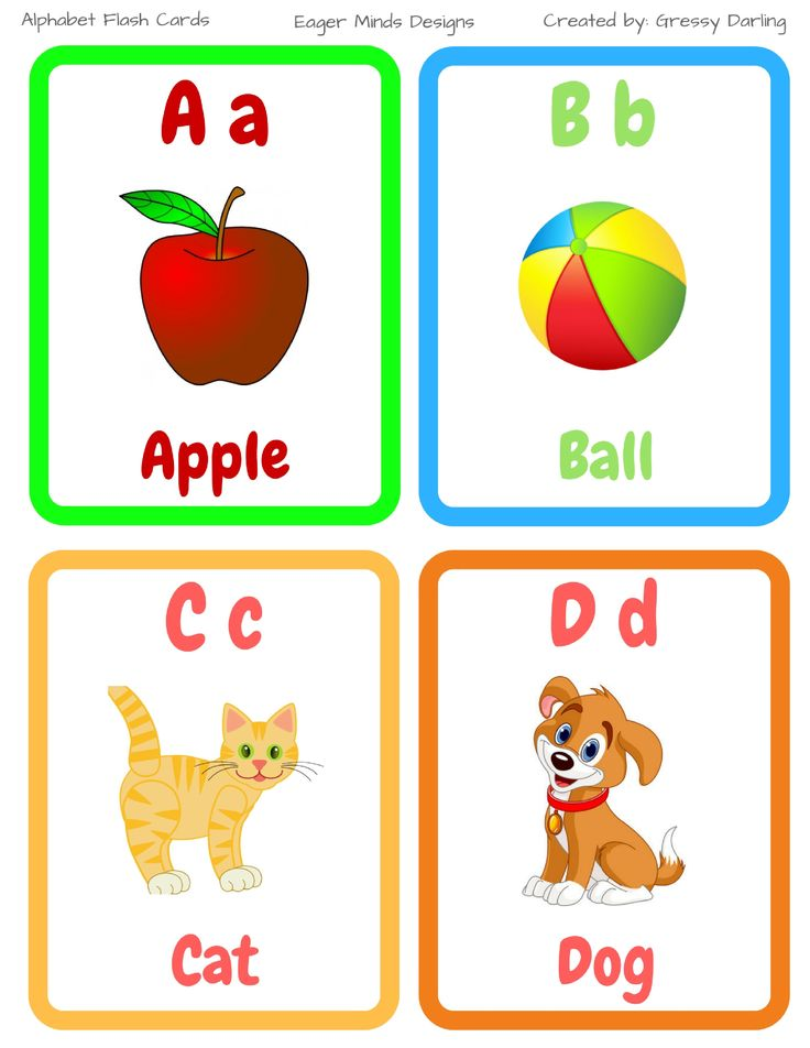 baby flash cards 0-3 months pdf