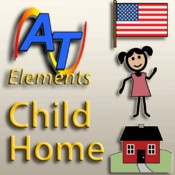 Cool for children  www.Appdistro.com Your 1 Source for iOS Apps from the App Store!