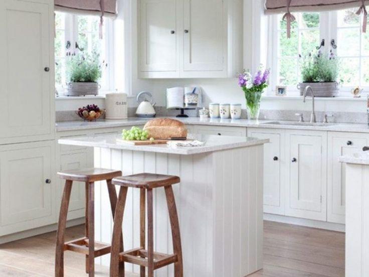 Die besten 25+ Weißer granit küche Ideen auf Pinterest Küchen - weisse k che hochglanz