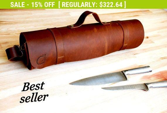 25 unique chef knife bags ideas on pinterest diy knife bag diy leather holster kit and diy. Black Bedroom Furniture Sets. Home Design Ideas
