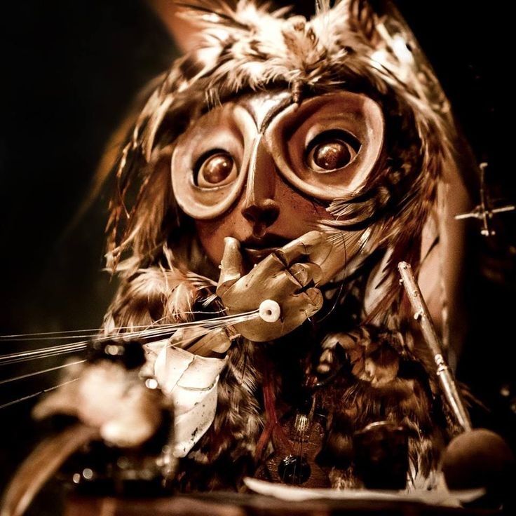 Another marvelous performance to be seen in Mercantia, in Certaldo: a surrealist puppet showing you your weaknesses and loves...only in Certaldo, Tuscany! #mercantia #certaldo #tuscany www.hotelcertaldo.it