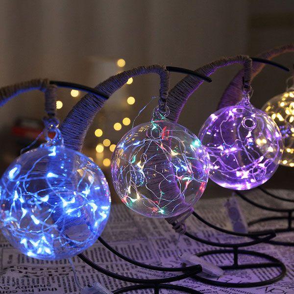 Crescent Moon Fairy Light Lantern From Apollo Box Fairy Lights Fairy Lights Decor Led Fairy Lights