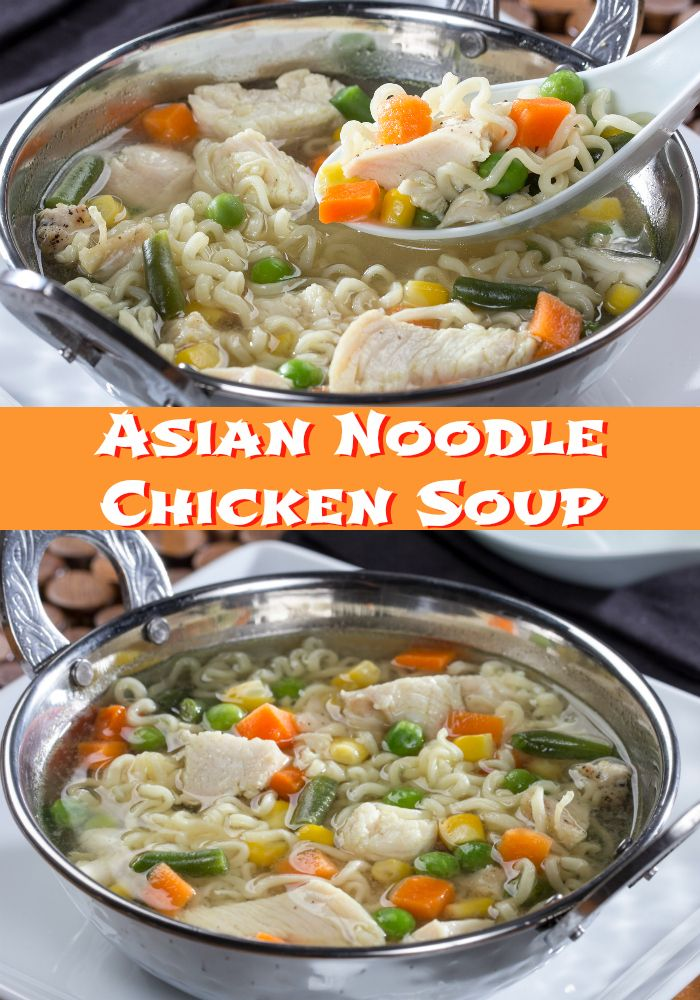 49 best easy diabetic chicken recipes images on pinterest diabetic asian noodle chicken soup diabetic chicken recipesasian noodleschicken mealssoup forumfinder Images