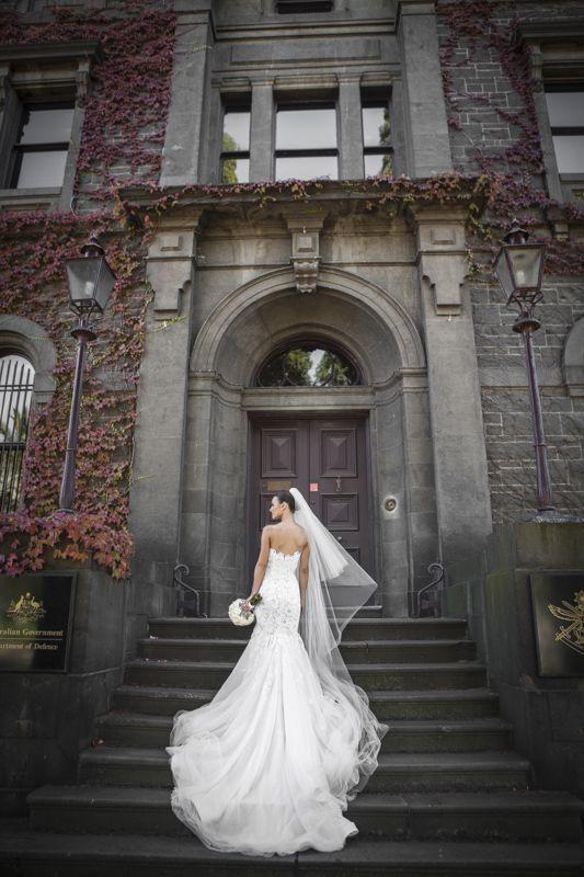 List Of 14 Beauty Steven Khalil Wedding Dresses – Top Famous Fashion Designer - Bored Fast Food (2) please repin & like, listen to Noelito Flow Music. Thank You http://www.twitter.com/noelitoflow