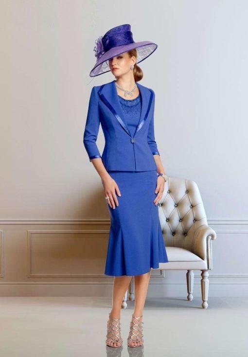 http://www.whiteazalea.com/3025-6119/satin-jewel-a-line-tea-length-mother-of-the-bride-dress-with-matching-jacket.jpg