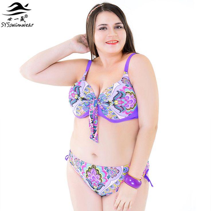 $19.70 (Buy here: https://alitems.com/g/1e8d114494ebda23ff8b16525dc3e8/?i=5&ulp=https%3A%2F%2Fwww.aliexpress.com%2Fitem%2FHigh-qulity-Sexy-Plus-Size-Print-Underwire-Mid-Waist-Bikini-Swimwear-New-Fashion-Women-Beach-Swimsuit%2F32686482711.html ) High qulity Sexy Plus Size Print Underwire Mid Waist Bikini Swimwear New Fashion Women Beach Swimsuit sling Bathing suit for just $19.70