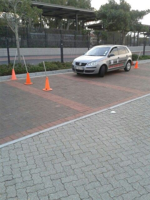 #parking