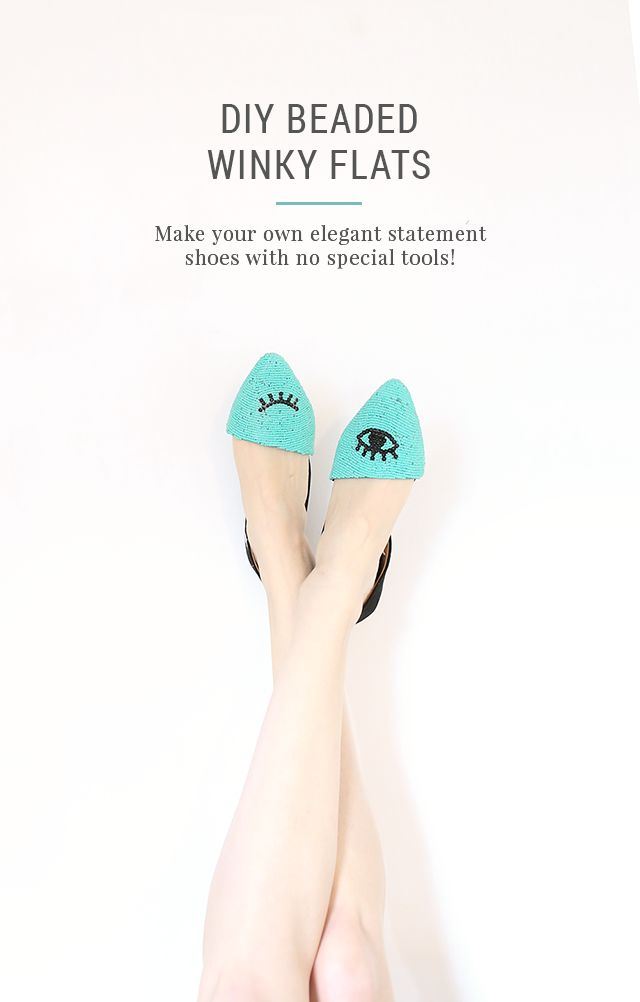 1477 Best Diy Fashion And Jewelry Images On Pinterest Craft Home Crafts And Sewing Tutorials