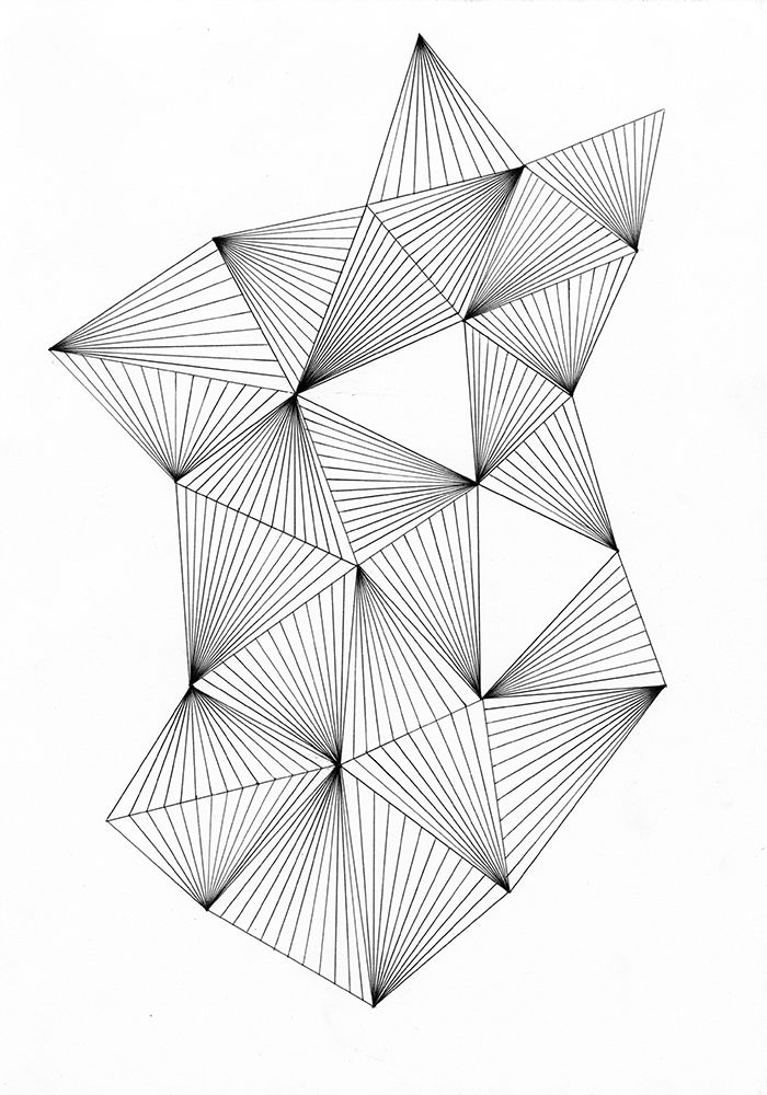 Line Illustration #DESIGN  #Illustraiton