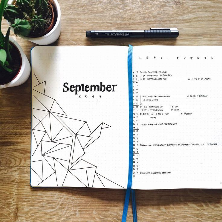 """808 Likes, 15 Comments - Alannah • Fonts & Figures (@fontsandfigures) on Instagram: """"It is September already? I can't believe how fast time is flying by at the moment. I finally got…"""""""