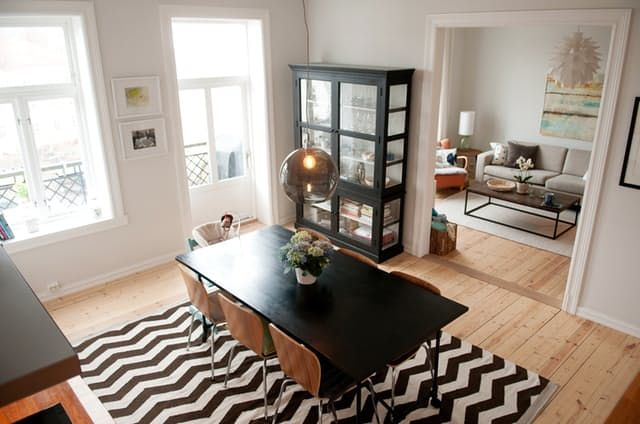 17 Best Images About Interior Design Ideas On Pinterest House Tours Paint Colors And
