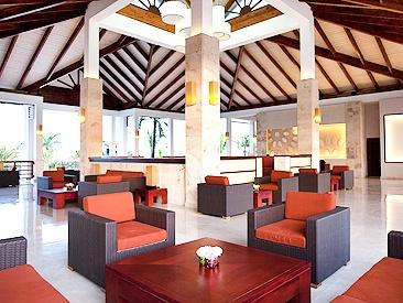 Royalton Cayo Santa Maria Cayo Santa Maria Hotels