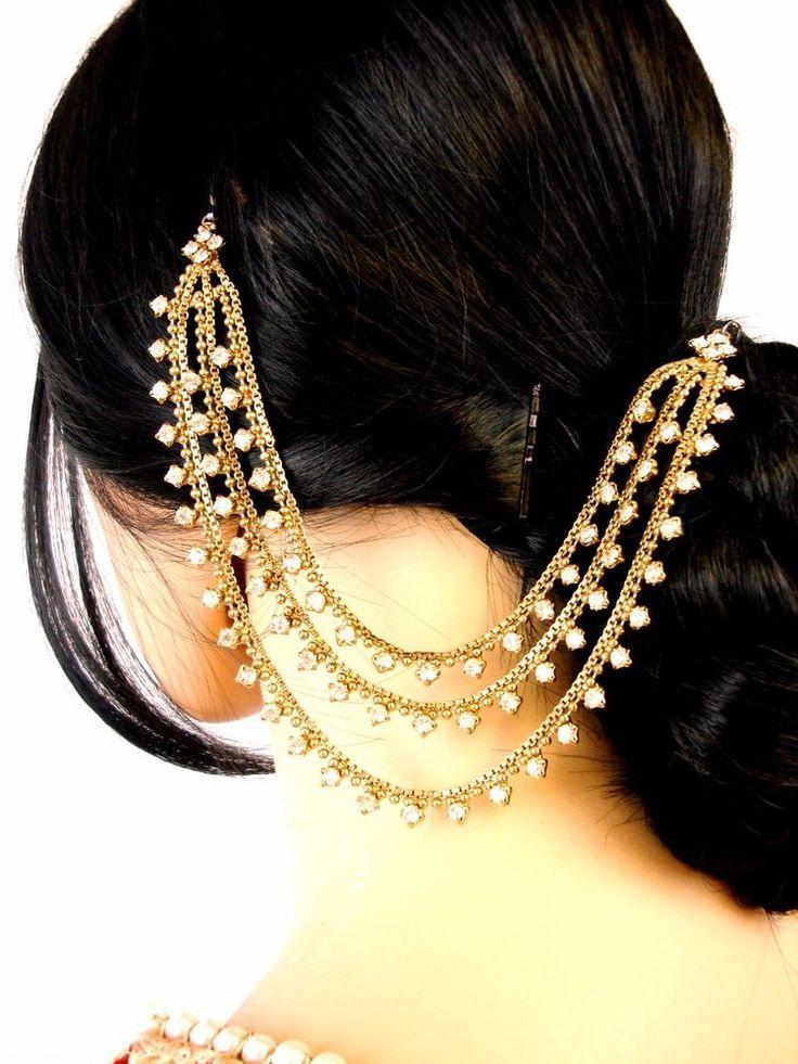 Jura Styles Of Hair - newhairstylesformen2014.com