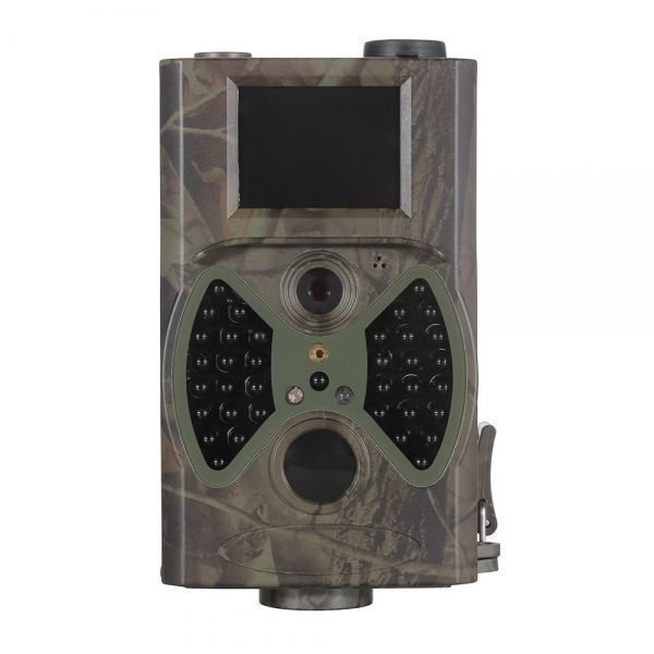 F, Digital Hunting Camera Trail Camera Camouflage HC300A Outdoor Infrared Others: Bid: 131,71€ Buynow Price 131,71€ Remaining 09 dias 07 hrs