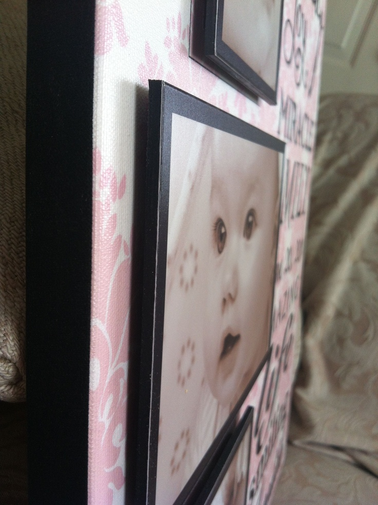 #ThreeDimensional, your photos float above the main #canvas  $279