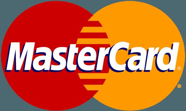 MasterCard sube al octavo lugar del ranking global de FutureBrand