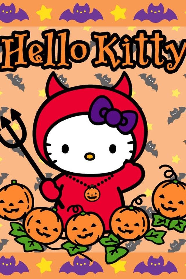 29 best images about hello kitty halloween on pinterest halloween happy halloween and pink - Hello kitty halloween ...
