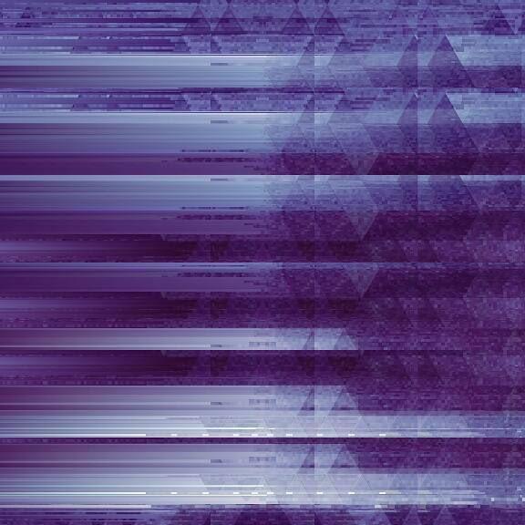#glitch #photo