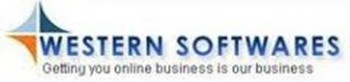Western Softwares Launches New Range of Services: http://www.prbuzz.com/technology/87194-western-softwares.html
