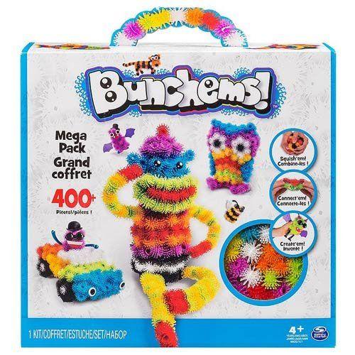 1000 Images About Mega Muppet Board On Pinterest: 25+ Best Images About Kids Christmas List On Pinterest