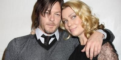 Programme TV - The Walking Dead saison 3 : Laurie Holden parle de la nouvelle Andrea - http://teleprogrammetv.com/the-walking-dead-saison-3-laurie-holden-parle-de-la-nouvelle-andrea/