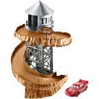 Free 2-day shipping on qualified orders over $35. Buy IONIX Jr. PAW Patrol Tower Block Set at Walmart.com