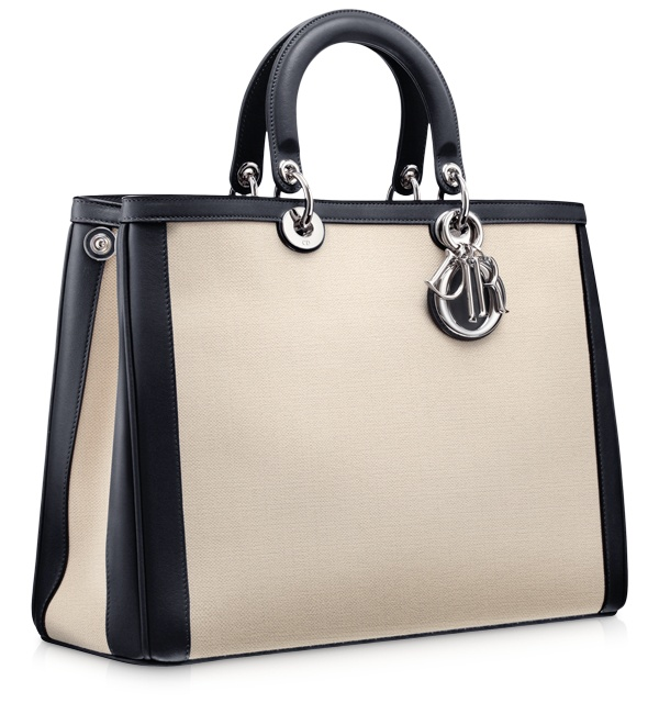 38 best Accessories - Bags images on Pinterest | Bags, Shoes and ...