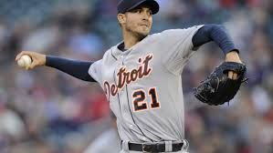 Minnesota Twins at Detroit Tigers live stream free -worldsports2.com